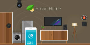 Smart Home Innovations Everything is Getting Smarter smarthomeSAGE