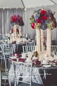 Wedding Centrepieces Toronto