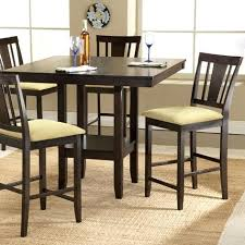 american furniture dining tables – nycgratitude