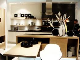 In Case We Have Frosted Or Transparent Glass Kitchen Then The Detail Made Out Of Same Kind Is Desirable If Its About A Ceramic Item