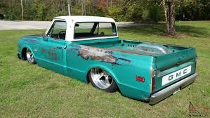 FEATURED IN STREET TRUCKS MAGAZINE OCT. 2014 Magazine Coverage Mini Truckin At Truck Trend Network Street Trucks Home Facebook Ford 350 Striker Exposure News Covers No Limit Hellboy C10 Youtube Category Features Street Trucks Magazine 1967 Chevrolet Shortbed Show Chevy