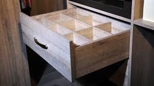 accessoire tiroir cuisine accessoire tiroir cuisine