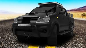 3D Car Hilux Modified SUV Truck   CGTrader Toyota Hilux Invincible At38 Truck That Bbc Topgear Took To The Hilux The Most Reliable Truck Why Death Of Tpp Means No For You Adventure Check Out These Rad Trucks We Cant Have In Us Tonka Behind Wheel Is Strangely Popular With Terrorists Heres Why Monster Trucks Pinterest And Yeomans At35 Arctic Coming Uk Pickup Spied Testing In India A Possible Future Kaina 28 822 Registracijos Metai 2012 Pikapai Hilux Youtube Trend Legends