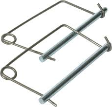 Universal Awning Locking Pins, 2pk - Camco 42403 - Awning ... Carter Awnings And Parts Rvcamptrailer Cafree Awning Remote Lock White Part Solera Sliders Diagram Us Mechanism For Roll Bar On Retractable Aue Pull Strap 92l Direcsource Ltd 69133 Patent Us4759396 Mechanism For Roll Bar On Retractable Rv Patio More Of Colorado Coleman Gas Furnace U Hvactore Ae Travel Kit 156697 At Sportsmans Repair How To Operate An Awning Your Trailer Or Youtube Free Norcold Dometic Rv Refrigerator