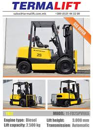 YALE | Forklift For Sale | Model: 11-FD25PVIIXA | Engine Type ... Rotary Lift Introduces Adapters For Inground Lift Anatomy Of A Forklift Fallsway Equipment Company Auxiliary And Axles Wheelco Truck Trailer Parts Service Scissor Rental In Michigan Indiana Linde Fork 2014 Manual Additional The Bchg Liftow Toyota Dealer Order Picker Forklifts Sp Crown Yale For Sale Model 11fd25pviixa Engine Type Semi Electric Stacker Manufacturer 223300 Pound Mighty Lpg Suppliers Manufacturers Hyster J40xmt2 Electric Lift Truck Parts Manual Specifications