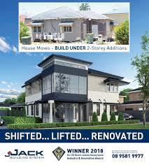 100 House Designs Wa Custom Home Builders Perth WA Custom S Mandurah