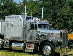 Sweet Peterbilt Truck, Sweet Trucks | Trucks Accessories And ... Sweet Jeanius Indianapolis Food Trucks Greg Chevrolet Buick In Conneaut Oh Serving Ashtabula Mack Rmmodel Water Truck Working The I94 Project I Flickr Diesel Brothers A Food Ruckus Order With Louisvilles Glutenfree N Wheels Truck 95000 Prestige Custom Sweetfrog Mobile To Offer Froyo At Concerts Sweet Pea Mud Bog 2010 Trucks Gone Wild Youtube Spot Accsories And 2002 Dodge Ram 2500 Its So Photo Image Gallery