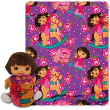 Dora The Explorer Kitchen Set Walmart by 14 Best Dora Decor Images On Pinterest Dora The Explorer