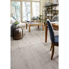 mannington adura tribeca plaster mpr001 luxury vinyl flooring