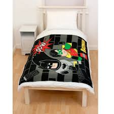 Superhero Bedding Twin by Batman Bed Sheets Uk Casanovainterior