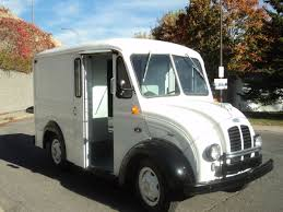 100 Divco Milk Truck For Sale Eye Candy A Classic Milk Truck The Star