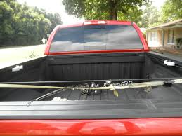 Rod Storage In Pickup Bed With Tonneau Cover??? - The Hull Truth ... Rod Rack For Tacoma Rails The Hull Truth Boating And Fishing Forum Corpusfishingcom View Topic Truck Tool Box With Rod Holder Just Made A Rack The Bed World Building Bed Holder Youtube Bloodydecks Roof Brackets With Custom Tundratalknet Toyota Tundra Discussion Ive Been Thking About Fabricating Simple My Truck Diy Rail Page 3 New Jersey Surftalk Antique Metal Frame Kits Tips For Buying Best 2015 Ford F150 Xlt 2x4