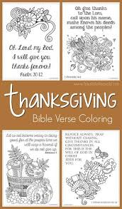 Em Classshort Underline My Kids Were Pretty Excited About Our New Thanksgiving Doodle Coloring Pages They Saw Them On Desk And Asked I