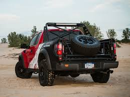 2012 Roush Ford F-150 SVT Raptor 4x4 Muscle Truck Wheel Wheels G ... The 2018 Roush F150 Sc Is A Perfectly Brash 650horsepower Pickup Roush Cleantech Enters Electric Vehicle Market With The Ford F650 Rumbles Into Super Duty Truck With Jacked F250 Performance Archives Fast Lane Used 2016 F350sd For Sale At Vin 1ft8w3bt1gea97023 The Ranger Is Still A Ford But Better Driven Stage 1 Mustang Beechmont 2014 1ftfw19efc10709 Review Vs Raptor Most Badass Out There Youtube F 150