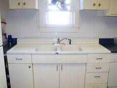 sink metals kitchens and stainless appliances