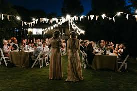 Backyard Wedding Reception Decoration Ideas Pictures Food ... Wedding Ideas On A Budget For The Reception Brunch 236 Best Outdoor Wedding Ideas Images On Pinterest Best 25 Laid Back Classy Backyard Pretty Setup For A Small Dreams Backyard Weddings With Italian String Lights Hung Overhead And Pinterest Dawnwatsonme Small 20 Genius Decorations 432 Deco Beach How We Planned 10k In Sevteen Days
