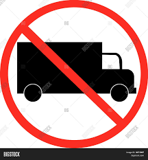 Truck Not Allowed Symbol Vector & Photo   Bigstock Tow Truck Sign Stock Vector Jazzia 1036163 Truck Crossing Sign Mutcd W86 Us Signs And Safety Filejapanese Road Tractor Lane Asvg Wikimedia Commons Traffic Fork Lift Image I1441700 At Featurepics Christmas With Tree Set Delivery Yellow Road Street Royalty Free Sign Truck Xing Sym X48 Acm Bo Dg National Capital Industries Register To Join Chevy Legends Chevrolet Shop The Hillman Group 8in X 12in Caution Watch