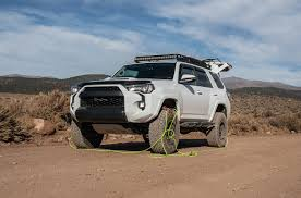 4Runner Off-Road Accessories, Top 10 4Runner Off-Road Mods 5 Must Have Accsories For Your Gmc Denali Sierra Pick Up Youtube 2019 Colorado Midsize Truck Diesel Highway Products Inc Alinum Work Ford F150 And Parts Lithia Of Missoula Best Mods Every Owner Should Consider 3 Must Have 4x4 Interior Tjm Perth Tire Wikipedia Aftermarket Candy Store Your Trailer Life Larry Clark Chevrolet Buick Cadillac In Amory Ms Tupelo Suv Exterior Performance Chevy Legends Membership