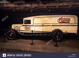 1934 Ford 1 1/2 Ton Panel Truck At The Petersen Museum In Los ... Chevrolet 1 Ton Truck 1954 Chevy 3100 2 Picckup 1965 Flatbed Ton 65 Chevy Truck Flickr Farm Skunk River Restorations Delivery Rates Mifflintown Equipment Rental 1956 4400 Farm 12 Box W Hoist Straight 6 Bed Cargo Unloader Nissan 4w73 Aka Teambhp Trends 1ton Challenge Introduction 1948 Intertional Harvester Ih Kb3 One Large Fifth Wheel Creation Vehicle With A White Dodge One Any Thoughts Or Experience Toyota Duallies Grassroots 1992 Gmc Sierra One Ton Truck V10 For Fs17 Farming Simulator 17