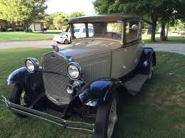 1930 Ford Model A Coupe With Rumble Seat For Sale Rebuilt Engine 1930 Ford Model A Vintage Truck For Sale Pickup For Sale Used Cars On Buyllsearch Trucks 1929 Aa Youtube Truck Amusing Ford 1931 Hot Rod Project Motor Company Timeline Fordcom Volo Auto Museum Van Deliverys And Vans Pinterest 1963 F 100 Unibody Patina