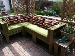 Walmart Patio Furniture Cushions by Patio Furniture Cushions Better Homes And Gardens Home Citizen