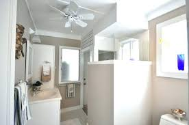 Panasonic Bathroom Exhaust Fans Home Depot by Bathroom Exhaust Fan Motor Lowes Fans Reviews Australia