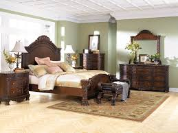 Shop Furniture & Mattresses in Topeka & Olathe KS Furniture