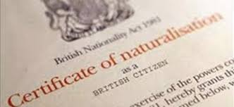bureau des naturalisations waltham forest immigration bureau uk visas nationality