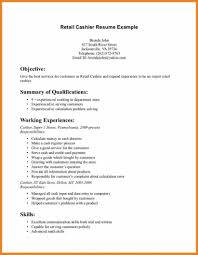Objective Examples Resume - Horizonconsulting.co Administrative Assistant Resume Objective Samples How To Write Objectives With Examples Wikihow Best Objective On Resume Colonarsd7org Healthcare For Tunuredminico And Writing Tips When Use An Your Lyndacom Tutorial General Statement As Long Nakinoorg 12 What Is A Great For Letter Accounting Nguonhthoitrang Banking Bloginsurn Professional Nursing