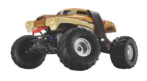 Monster Mutt 2WD Truck RTR With AM Radio | HorizonHobby Monster Mutt Dalmatian 164 New Look For Jam 2016 Youtube Behind The Scenes A Million Little Echoes Photos Peoria Illinois April 16 Truck By Brandonlee88 On Deviantart Heads To Dc I Like It Frantic 2009 Alburque Nm Freestyle Flickr Traxxas 110 Scale 2wd Replica Trucks 3602r Rottweiler Wiki Fandom Powered World Finals Xvii Competitors Announced Amazoncom Toys Games