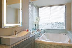 tips and tricks for a small bathroom yofloor blog bathroom ideas