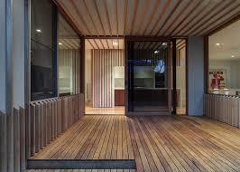 100 Fmd Casa Galera De En Brighton FMD Architects 18