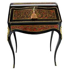 bureau boulle boulle bureau patinations antique furniture restoration canberra