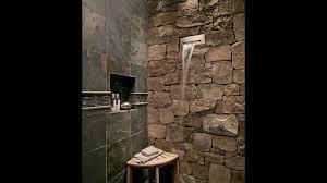 wasserfall duschkopf ist eine perfekte passform für die