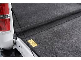 BedRug Complete Truck Bed Liner - Without Bed Rail Storage - 5' 7.4 ... Rhino Ling Sprayin Bedliner Ds Automotive Rustoleum Truck Bed Liner Review Youtube Polyurethane Truck Bed Liners In Eau Claire Wi Tuff Stuff Hilux Mk345 Single Cab Over Rail Bed Liner 4x4 Accsories Tyres Lings Prince George Spray Foam Insulation Liner Dualliner Fof1555n Ebay Bedrug For Toyota Tacoma 052018 Floor Mat Without Rail Storage 5 74 Btred Complete Fast Shipping Rugged Cc5u15 Under Large Selection Installed At Walker Gmc