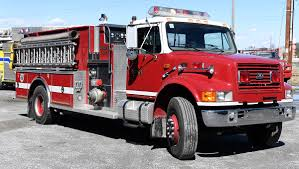 SOLD 1996 International 1250/1000 RURAL PUMPER - Command Fire Apparatus Intertional Harvester Loadstar Wikiwand Upton Ma Fd Fire Rescue Engine 1 Fire Truck Photo 1962 Truck For Sale Classiccarscom Cc9753 40s 50s Intertional Fire Truck The Cars Of Tulelake Dept Trucks Ga Fl Al Station Firemen Volunteer Bulldog Apparatus Blog Webster Hose Flickr Rat Rod Trucks R185 Chopped Rat Street 1949 Kb5 G110 Kissimmee 2016 Stock Photos Battery Operated Toys Kids Anj