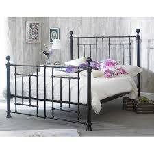 Super King Size Ottoman Bed by Bed Frame Amazon Bed Frames Uk Single Metal Bed Frames Uk Ikea