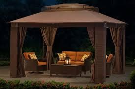 Outdoor Curtains Walmart Canada by Shop Outdoor Furniture U0026 Décor Outdoor Living Walmart Canada
