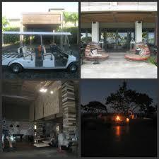 100 Away Spa Vieques Hotel Crashing W Retreat And Poe Communications