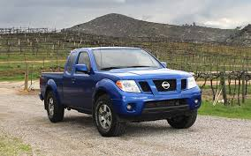 2012 Nissan Frontier 4X4 PRO4X Long-Term Update 10 - Truck Trend 1995 Cherry Red Pearl Metallic Nissan Hardbody Truck Xe Extended Cab Pin By D Macc On Grunt Factory D21 4x4 Mini Pinterest Se V6 King 198889 Youtube 2016 Titan Xd Longterm Test Review Car And Driver Used 2017 Platinum Reserve 4x4 For Sale In 1994 Needs Paint But Stil Looks Goodi Love These Mint Graphic A 1985 720 Pickup Sport Nissan Frontier Crew Cab Nismo Overview Cargurus Old Parked Cars 1984 Super Clean Lifted Forum