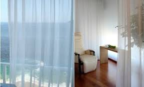 curtains online discount quality curtains curtains on the net