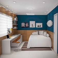 14 Functional Tiny Apartment Balconies The Family Handyman
