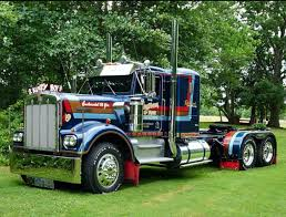 Pin By Old Mack On Big Rigs | Pinterest | Rigs, Custom Big Rigs And ... The Worlds Best Photos Of Kenworth And W900a Flickr Hive Mind 1972 Kenworth Lw 924 Logging Truck 2014 Antique Show Test Drive Gives Its Old School W900 The Spotlight With Sar Oaklands Show Russell Tdrive Custom By Bu5ted American Bc Big Rig Weekend 2013 Protrucker Magazine Canadas Trucking Old Trucks Classic Rigs Road Ranger Blog Some Older Pictures Again Familes Store Kenworths As Homage To Industry They Love Vintage Cadian Trucks Leica Film Digital Photography Brandon Dilleys 22 T270 Tool Ldv