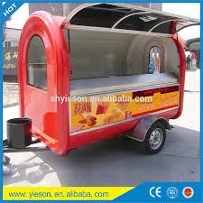 Mobile Food Trucks Cart Hot Dog Cart With Fryer Used Food Concession ... Street Food Hot Dog Truck Vector Illustration Royalty Free Shop Kurt Adler In A Bun Holiday Resin Ornament Apollo 7 Towable Cart Vending For Sale In New York Icon Urban American Culture Menu And Consume Set Of Food Truck Ice Cream Bbq Sweet Bakery Hot Dog Pizza Fast Delivery Service Logo Image The Colorful Cute Van Flat Dannys Dogs Closed 11 Photos Trucks 13315 S Dragon Dogs Best Orange County Hotdogs Drinks Decadent Bridgeport Ct Usage Dog Decal 12 Ccession Van Stand Ultimate Toronto