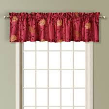 Kitchen Curtain Ideas Pictures by Sears Kitchen Curtains Home Design Ideas And Pictures