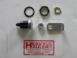 Cap Lock Cylinder Dcu Code 01 13623-01 | Heavy Hauler Trailers ... How To Replace Your Topper Handle Door Rods Youtube Truck Cap Lock Best Resource Accessory Tailgate Lock For Toyota Hiluxvigo Utility Kargo Master Heavy Duty Pro Ii Pickup Ladder Rack Captopper Contractors Folding Thandle Cylinder Are Dcu Series Aredcucap Inlad Van Company Caps Canopy West Accsories Fleet And Dealer Slick Slickford Tc Kit Ford Transit Connect Security Amazoncom Bauer Products T311 Black Sets Blind Mount Locking T Locks