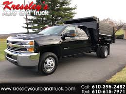 Used Cars For Sale Orefield PA 18069 Kressleys Auto And Truck Used Cars For Sale Orefield Pa 18069 Kressleys Auto And Truck Cheap Trucks In Bob Ruth Ford Ellwood City Mcelwain Motor Car Company North Huntington Township Chrysler Dealer Pittsburgh Jim Gmc Pickup 4x4s Sale Nearby Wv Md The Bath Dodge Jeep Ram Allentown Toyota Reading Life Liberty Motors New 2018 Ram 1500 Near Bethel Park Lease Featured Vehicles Near Pladelphia Serving Chester Upper