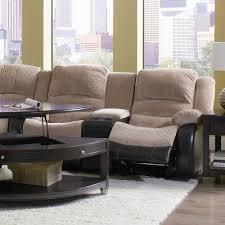 Ashley Furniture Light Blue Sofa by Sofa Tan Leather Couch Light Grey Couch Ashley Couches Leather