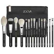 Was 88.24 Euros, Now 105 With No Coupon Codes Available In ... Was 8824 Euros Now 105 With No Coupon Codes Available In Selfridges Online Discount Code Shop Canada Free Gamut Promo 2019 Sparks Toyota Protein World June 2018 Facebook Deals Direct Zoeva Heritage Collection Makeup Fomo Its Not Confidence Collective Luxola Haul Beauty Bay Coupon Code For Up To 30 Off Skincare Pearson Mastering Physics Gakabackduploadsinventory_ecommerce February Coach Factory Kt8merch Cheap Eye Places Near Me Brush Real Technique Make Up Codejwh65810