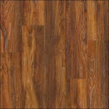 interiors marvelous best waterproof vinyl plank flooring